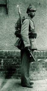 soldat-wolfgang